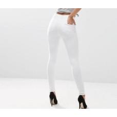 Elegantiški džinsai  E05-6
