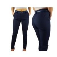 Klasikinės kelnės nuo XL iki 6XL