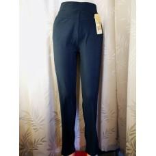 Kelnės   iki 6 XL