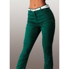 Kelnės-džinsai