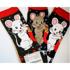 Nuotaikingos kojinės