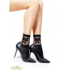 Madingos moteriškos kojinės