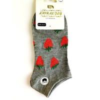 Trumpos nuotaikingos kojinaitės