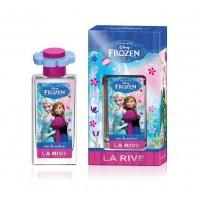 """""""LA RIVE Frozen"""" vaikiški"""