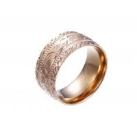 Platus žiedas