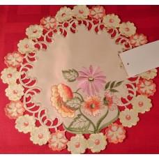 Dekoratyvinė servetėlė
