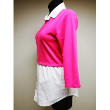 Marškinukų tipo palaidinė