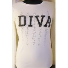"""Palaidinė """"Diva"""""""