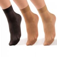 Matinės kojinės