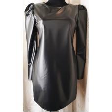Odinė suknelė
