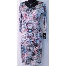 Klasikinio kirpimo suknelė