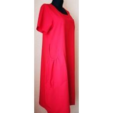 Suknelė  su kišene