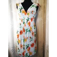 Jaunatviška suknelė