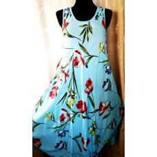 Laisvalaikio suknelė