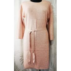 Suknelė  su merino vilna S/M (yra spalvų)