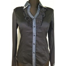 Marškinukai-triko